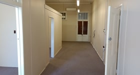 Offices commercial property for lease at 40 Nicholas Street Ipswich QLD 4305