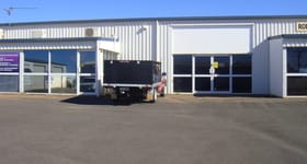 Factory, Warehouse & Industrial commercial property for lease at 2/110 Raglan Street Roma QLD 4455