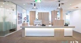 Offices commercial property for lease at 1627/19 Smith Street Darwin City NT 0800