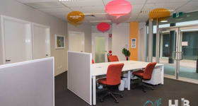 Serviced Offices commercial property for lease at 3+11/35 McNicholl Street Rockingham WA 6168