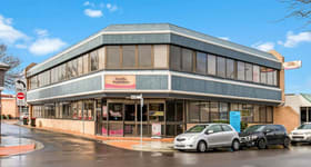 Offices commercial property sold at For Sale / For Lease/15-17 Church Street Maitland NSW 2320