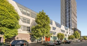 Showrooms / Bulky Goods commercial property for lease at 116/15-87 Gladstone Street South Melbourne VIC 3205