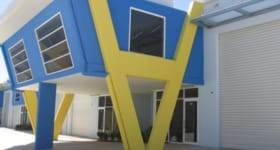 Offices commercial property for lease at 20/55 Link Drive Yatala QLD 4207