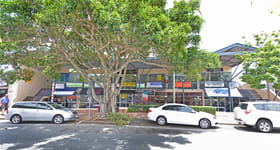 Medical / Consulting commercial property for lease at Shop 2/28 Sunshine Beach Road Noosa Heads QLD 4567