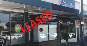 Retail commercial property for lease at 2/4 Hassall Street Smithfield NSW 2164