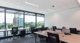 Serviced Offices commercial property for lease at 76 Skyring Terrace Newstead QLD 4006