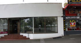 Retail commercial property for lease at 199 Main Street Lilydale VIC 3140