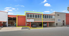 Offices commercial property for lease at 3/7 Levanswell Road Moorabbin VIC 3189