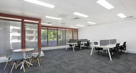 Medical / Consulting commercial property for lease at 44 Hampden Road Artarmon NSW 2064