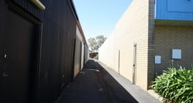 Industrial / Warehouse commercial property for lease at 21 Denning Road East Bunbury WA 6230