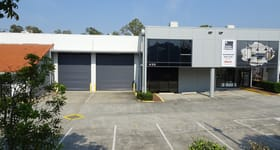 Showrooms / Bulky Goods commercial property for sale at Yeerongpilly QLD 4105