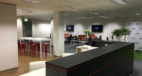 Offices commercial property leased at CW2/99 Queensbridge Street Southbank VIC 3006