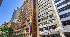 Showrooms / Bulky Goods commercial property for lease at Suite 13.01A, Level 13/84 Pitt Street Sydney NSW 2000