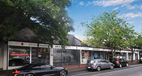 Retail commercial property for lease at 43-45 The Parade Norwood SA 5067