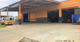 Retail commercial property for lease at 5 Permarig Place Rocklea QLD 4106