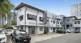 Offices commercial property sold at 13/76 Doggett Street Newstead QLD 4006