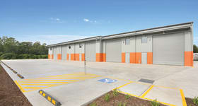 Industrial / Warehouse commercial property for lease at 3A Edney Lane Wollongong NSW 2500