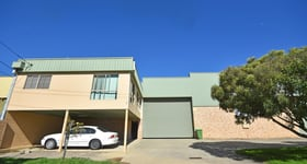 Factory, Warehouse & Industrial commercial property for lease at 845-847 Leslie Drive North Albury NSW 2640