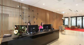 Serviced Offices commercial property for lease at 428/20 Bond Street Sydney NSW 2000