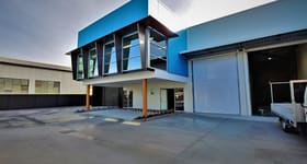 Factory, Warehouse & Industrial commercial property for sale at 4/15 Holt Street Pinkenba QLD 4008