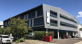 Offices commercial property for lease at Level 1/8 Innovation Parkway Birtinya QLD 4575