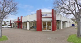 Shop & Retail commercial property for lease at 374 Sir Donald Bradman Drive Brooklyn Park SA 5032
