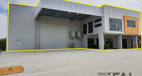 Factory, Warehouse & Industrial commercial property for lease at Unit 2/90 Southlink Street Parkinson QLD 4115