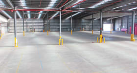 Factory, Warehouse & Industrial commercial property for lease at Unit B/25 Paramount Road West Footscray VIC 3012