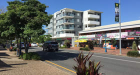 Retail commercial property for sale at 104/640 Oxley Road Corinda QLD 4075