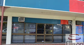 Offices commercial property leased at 9/2 Grevillea Street Tanah Merah QLD 4128