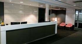 Offices commercial property for lease at 70 Hindmarsh Square Adelaide SA 5000