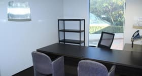 Serviced Offices commercial property for lease at 15 Tench Street Kingston ACT 2604