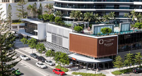 Hotel / Leisure commercial property for lease at Retail/1 Oracle Boulevard Broadbeach QLD 4218