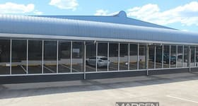Retail commercial property for lease at 215 Jackson Road Sunnybank Hills QLD 4109