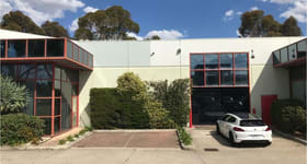 Offices commercial property for sale at 7/1 Trade Park Drive Tullamarine VIC 3043