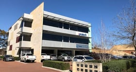 Offices commercial property for lease at Suite 3, 224 Balcatta Road Balcatta WA 6021