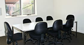 Offices commercial property for lease at 47 Tynte Street North Adelaide SA 5006