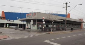 Showrooms / Bulky Goods commercial property for lease at 8-10, 21-23 Cleeland Street Dandenong VIC 3175