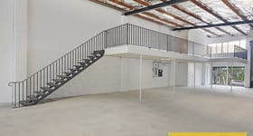 Showrooms / Bulky Goods commercial property for lease at 135 Sandgate Road Albion QLD 4010