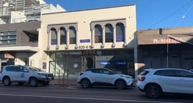 Offices commercial property for lease at GF 4, 409 Oxford Street Mount Hawthorn WA 6016