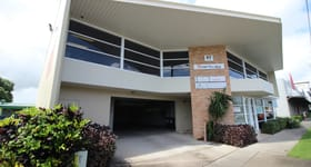 Medical / Consulting commercial property for lease at 5/97 Spence Street Portsmith QLD 4870