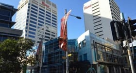 Serviced Offices commercial property for lease at 2411/520 Oxford Street Bondi Junction NSW 2022