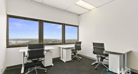 Offices commercial property for lease at 2308/520 Oxford Street Bondi Junction NSW 2022