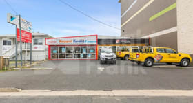 Shop & Retail commercial property for lease at Shop 1/1/66 Bolsover Street Rockhampton City QLD 4700