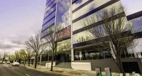 Serviced Offices commercial property for lease at LWS4/14 Mason Street Dandenong VIC 3175