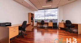 Serviced Offices commercial property for lease at 2/711 High Street Kew East VIC 3102
