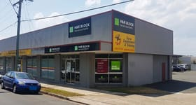 Shop & Retail commercial property for lease at 198 Anzac Avenue Kippa-ring QLD 4021