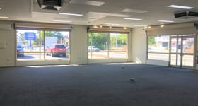 Offices commercial property for lease at 18 Victoria Street Midland WA 6056