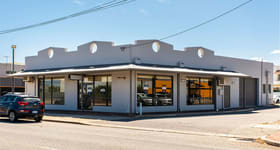 Medical / Consulting commercial property for sale at 18 Victoria Street Midland WA 6056