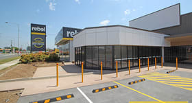 Shop & Retail commercial property for lease at 3/665-685 Gympie Road Lawnton QLD 4501